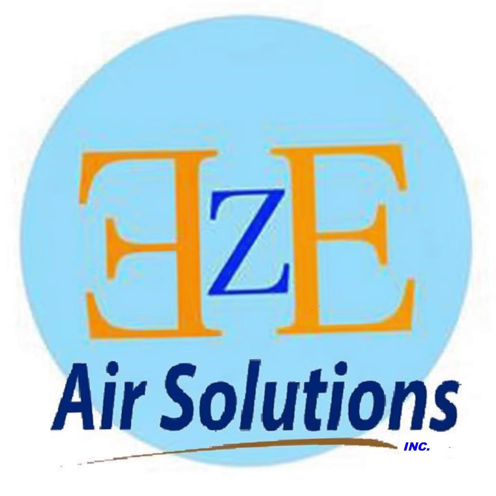 EzE Air Solutions, Inc