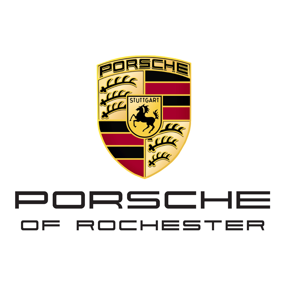 Porsche Of Rochester Coupons Near Me In Rochester 8coupons