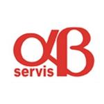 ALFA - BETA servis úklidové služby s.r.o.