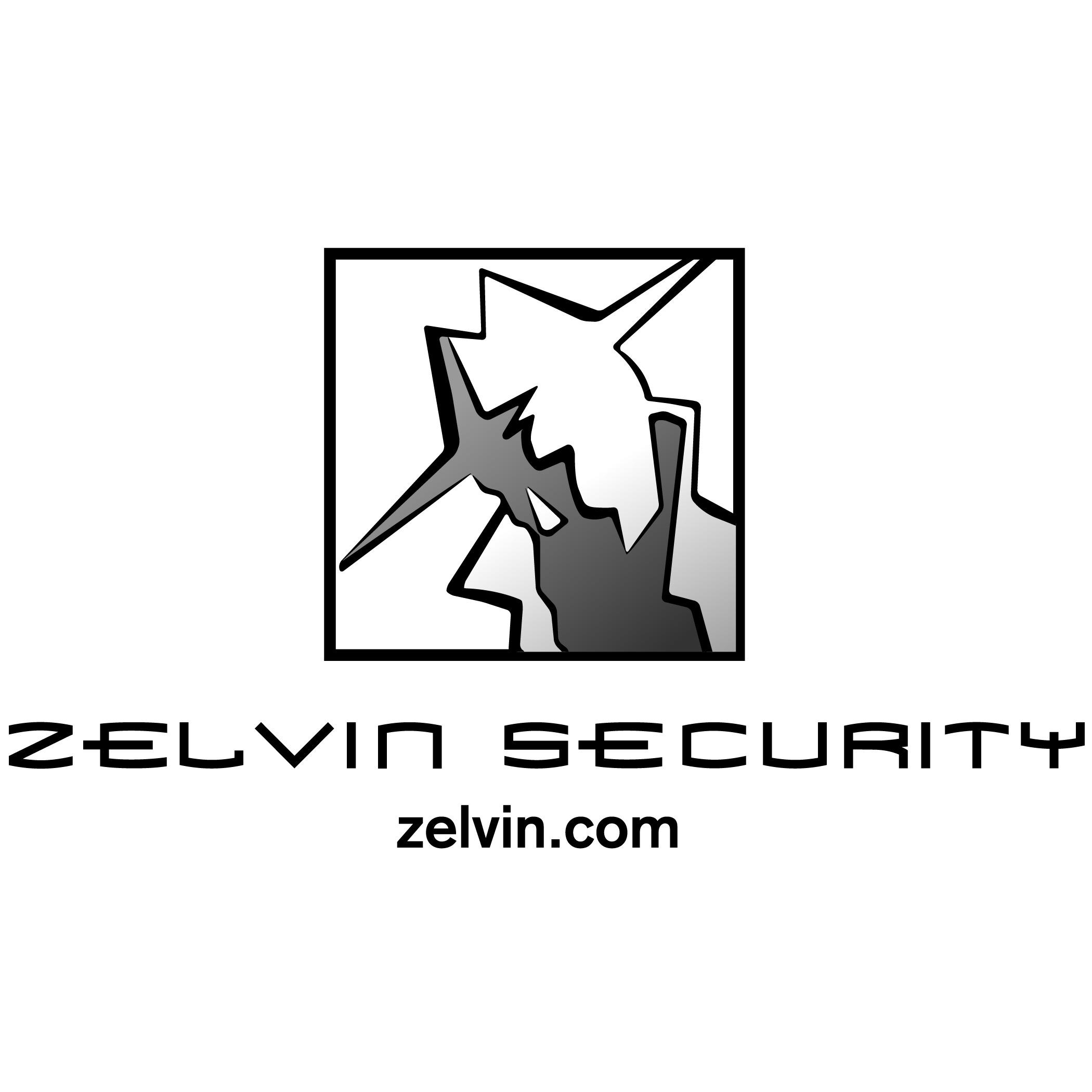 Zelvin Security