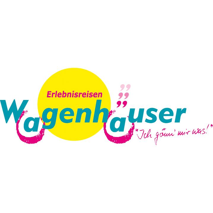 Wagenhäuser Erlebnisreisen GmbH & Co. KG