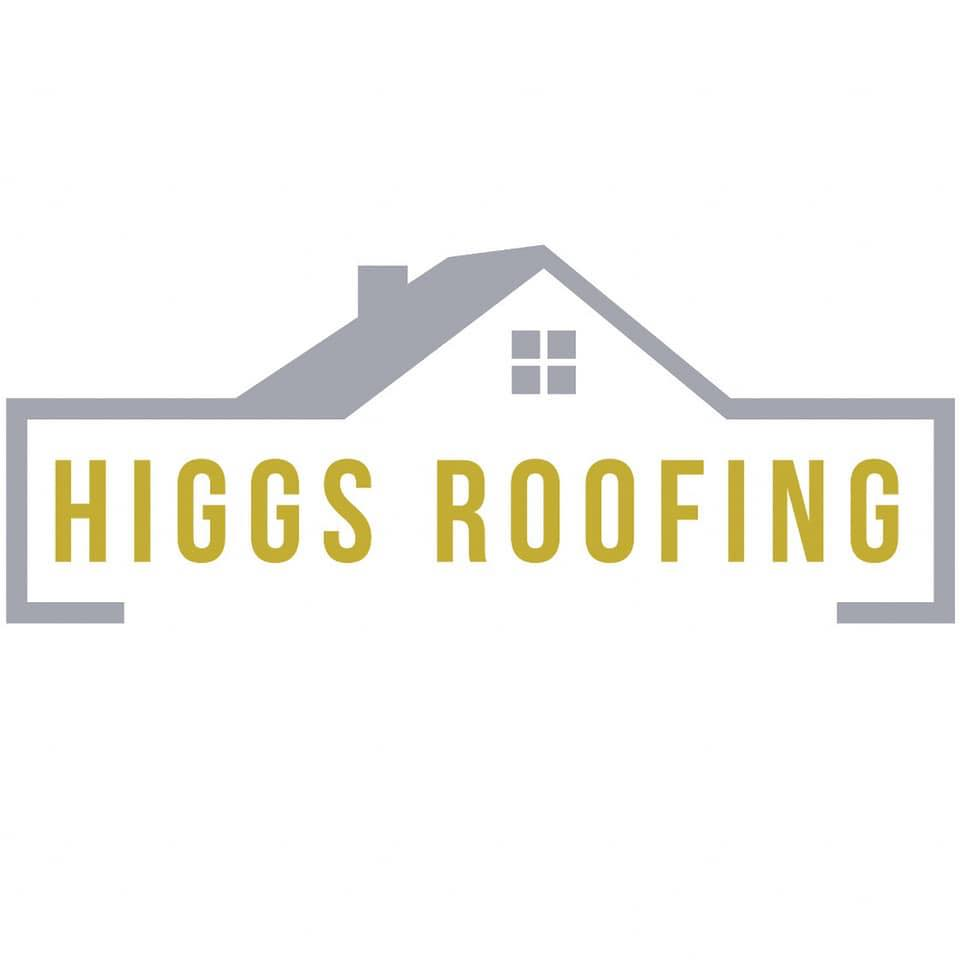 Higgs Roofing - Mansfield, Nottinghamshire NG18 3JL - 07512 844579   ShowMeLocal.com