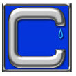 Camcor Plumbing  and  Water Treatment