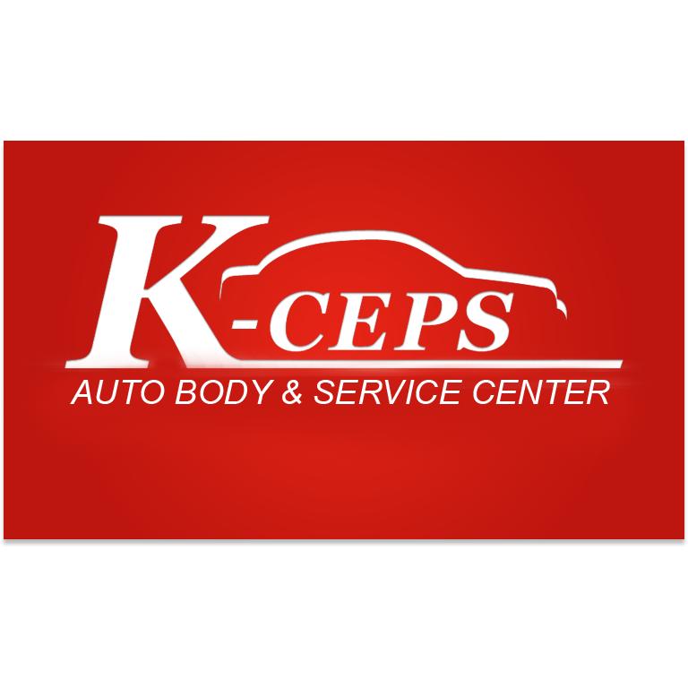 K-Ceps Auto Body - Granville, OH 43023 - (740)587-3389 | ShowMeLocal.com