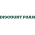 Discount Foam Inc