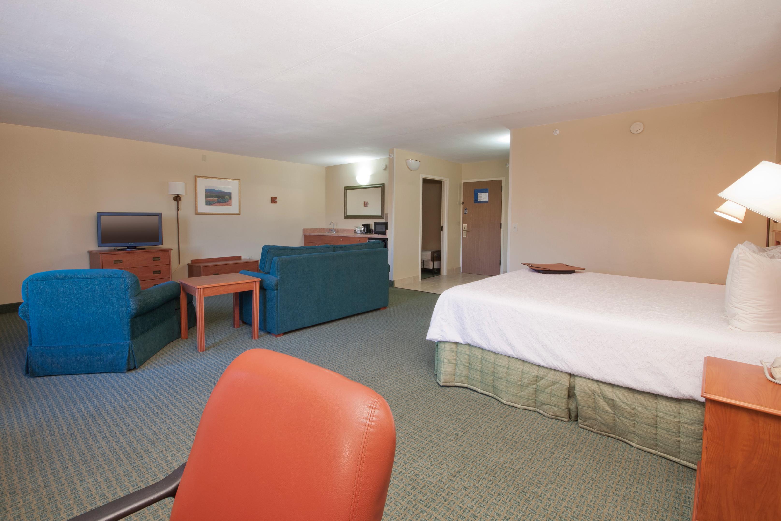 Hampton Inn Sedona Sedona Arizona Az Localdatabase Com