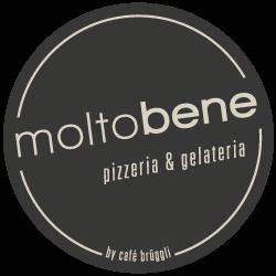 Molto Bene Pizzeria & Gelateria
