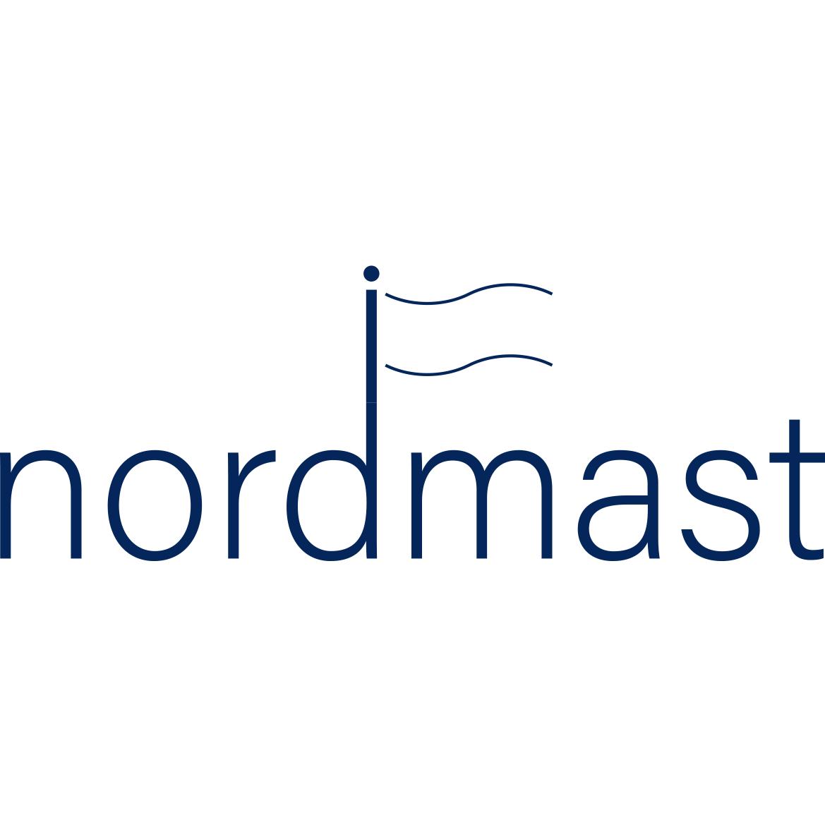 Nordmast OÜ