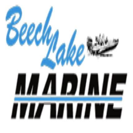 Beech Lake Marine