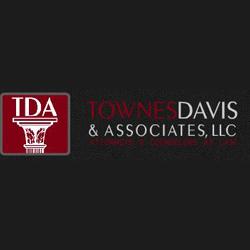 Townes Davis & Associates