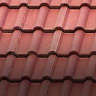M&M Roofing--offering both composition & metal roofing