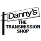 Danny's Transmission Windsor (2005) Ltd