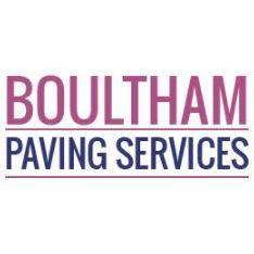 Boultham Paving Services - Lincoln, Lincolnshire LN6 7PX - 01522 545699 | ShowMeLocal.com