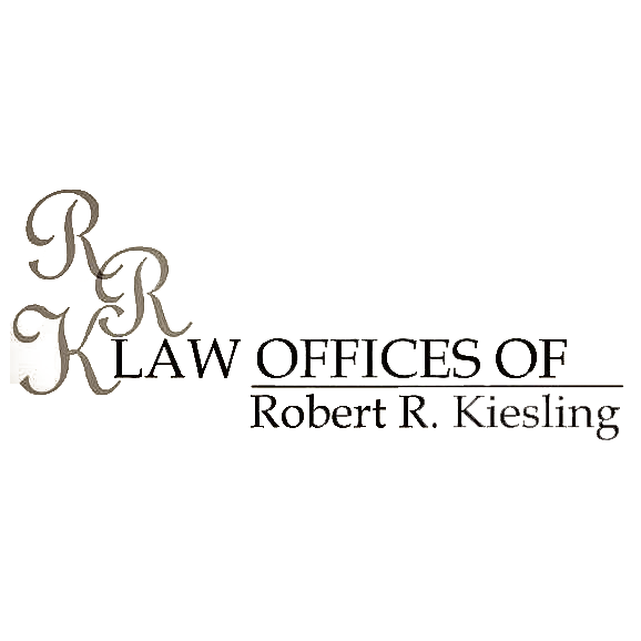 Law Offices Of RRK