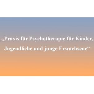 Bild zu Ursula Rutz Psychotherapie für Kinder und Jugendliche in Braunschweig
