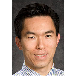 Christopher Song MD FACS