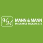 Mann & Mann Insurance Brokers