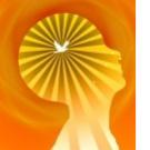 Mind Renewal Behavioral Health Services