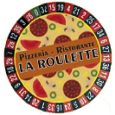 La roulette potenza pizzeria