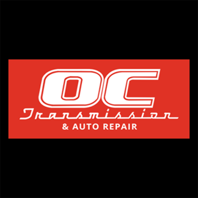 Oc Transmission