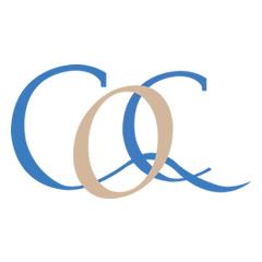 Centre Ophtalmologique La Chaux-de-Fonds - Fleurier