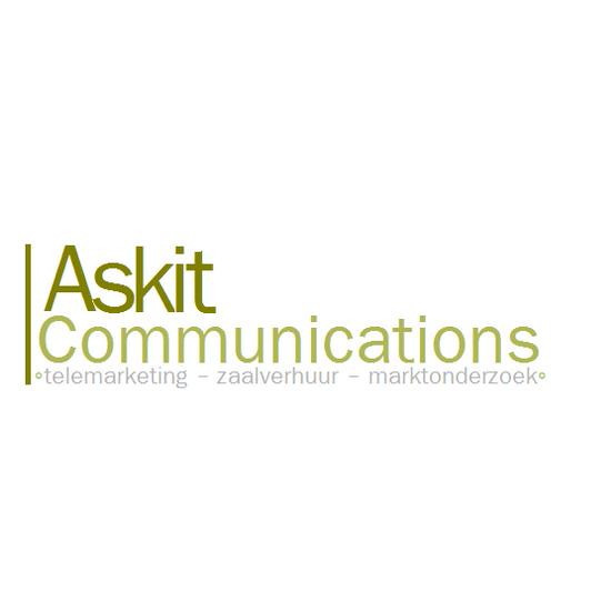 Askit Communications