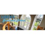 Loren's Glass & Mirror