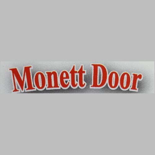 Monett Door - Purdy, MO - Windows & Door Contractors