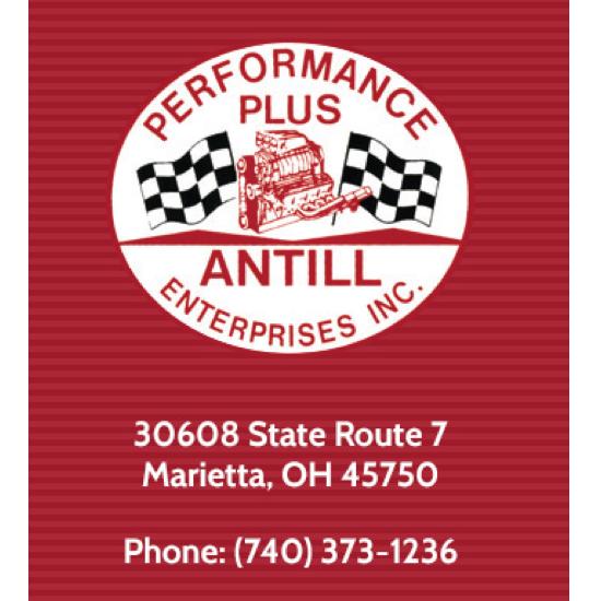 Antill Enterprises Inc - Marietta, OH - General Auto Repair & Service
