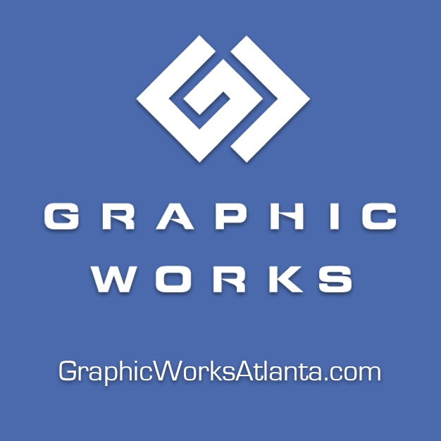 Graphic Works - Tucker, GA 30084 - (404)348-4359 | ShowMeLocal.com