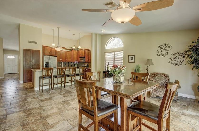 Homes By Design Staging