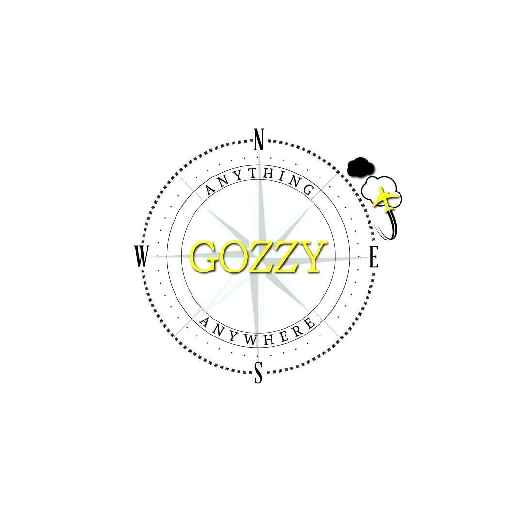 Gozzy Products