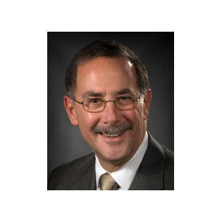 Joel Brochstein MD