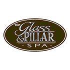 The Glass & Pillar Spa - Sarnia, ON N7T 7N8 - (519)337-9998 | ShowMeLocal.com
