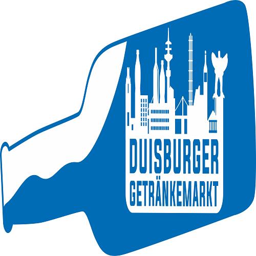 Bild zu Duisburger Getränkemarkt in Duisburg