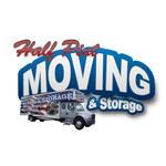 Half Pint Moving & Storage