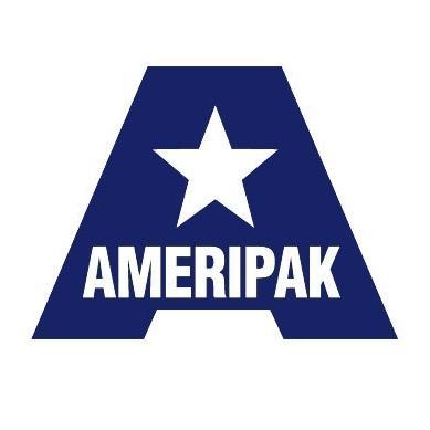 Ameripak - Lebanon, IN 46052 - (317)769-5511 | ShowMeLocal.com
