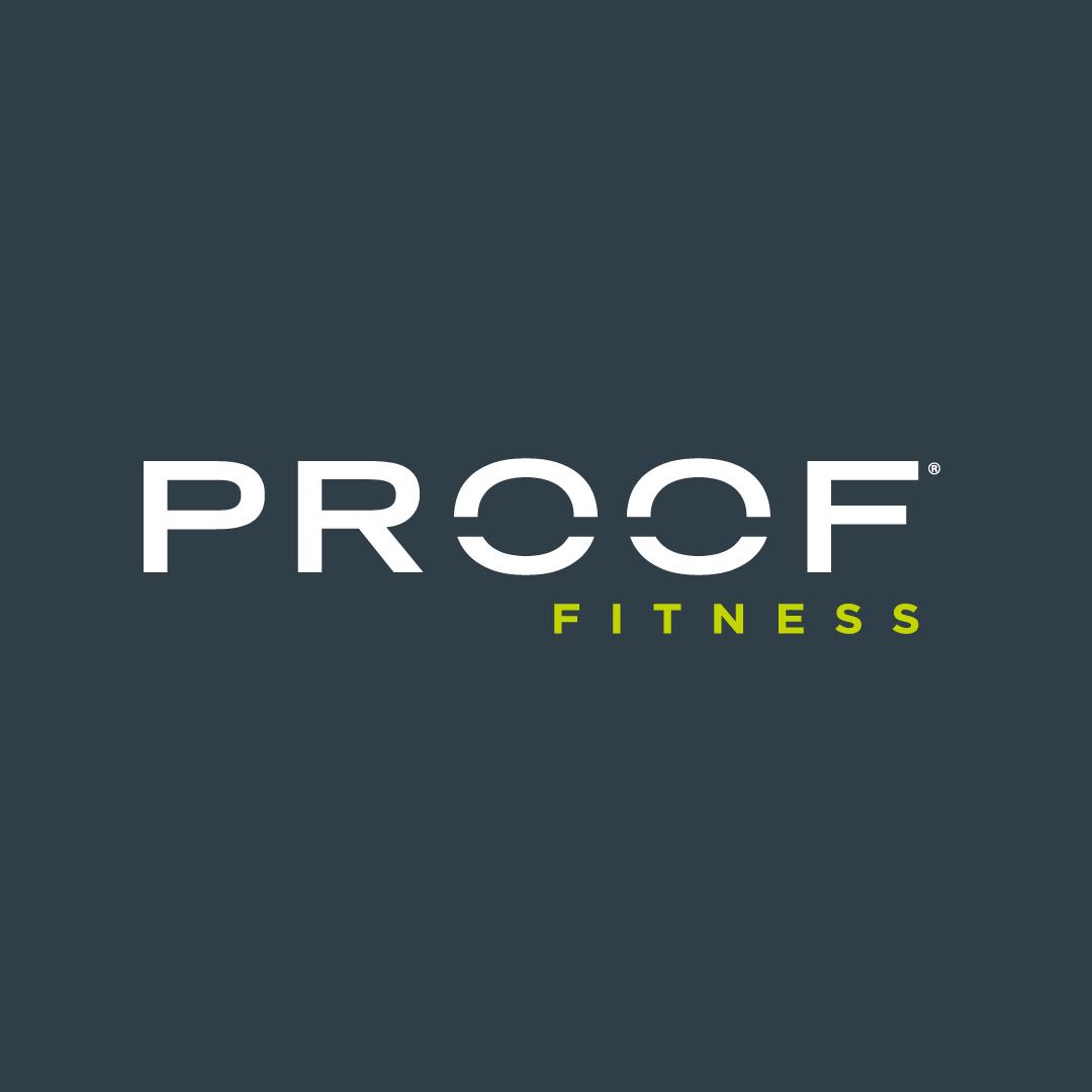 Proof Fitness