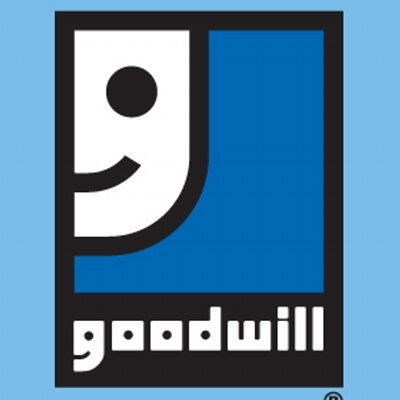Goodwill Mission Support Center