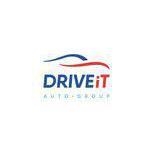 DRIVEiT Auto Group