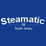 Steamatic Of South Jersey