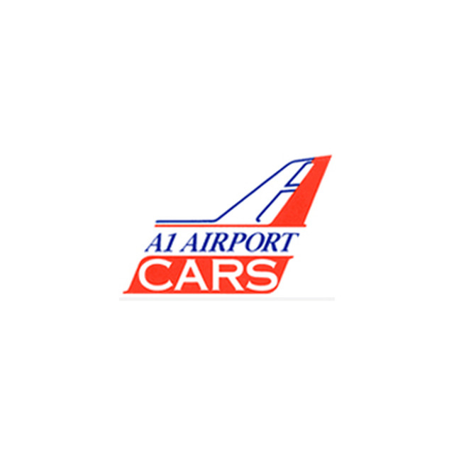 A1 Airport Cars - Leicester, Leicestershire LE3 3AS - 01162 895353 | ShowMeLocal.com