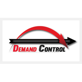 Demand Control Energy