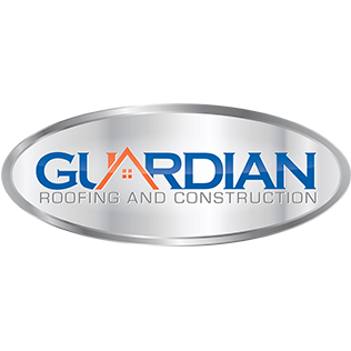 Guardian Roofing & Construction