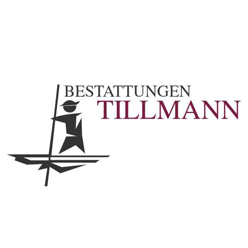 Bild zu Bestattungen Tillmann in Recklinghausen