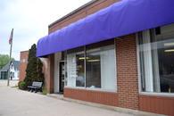 Image 3 | Seneca Healthcare Center of Morris Hospital