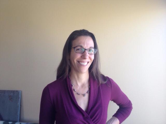 Dr. Sara Sheriff, MD