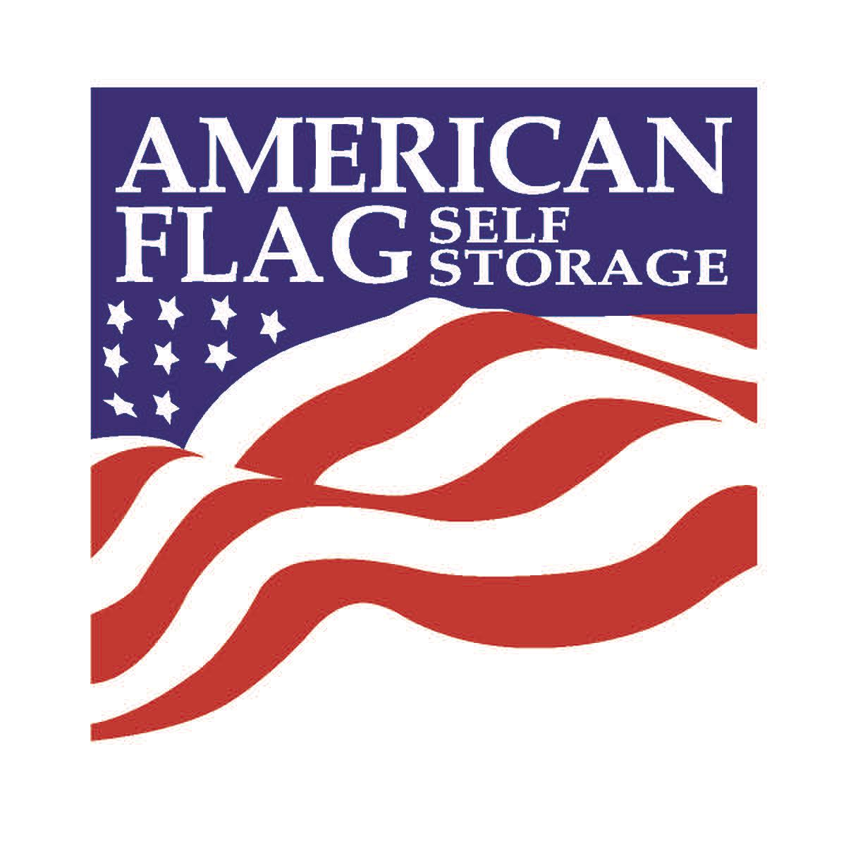 American Flag Self Storage - Fayetteville, NC 28303 - (910)822-5221 | ShowMeLocal.com