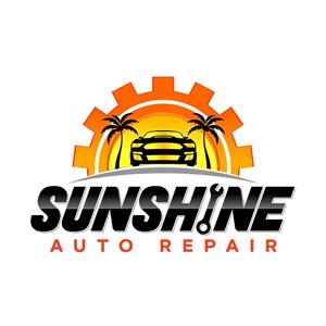 Auto Repair El Cajon, CA