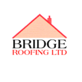 Bridge Roofing Ltd